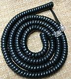 Lot-of-2-Toshiba-Charcoal 25
