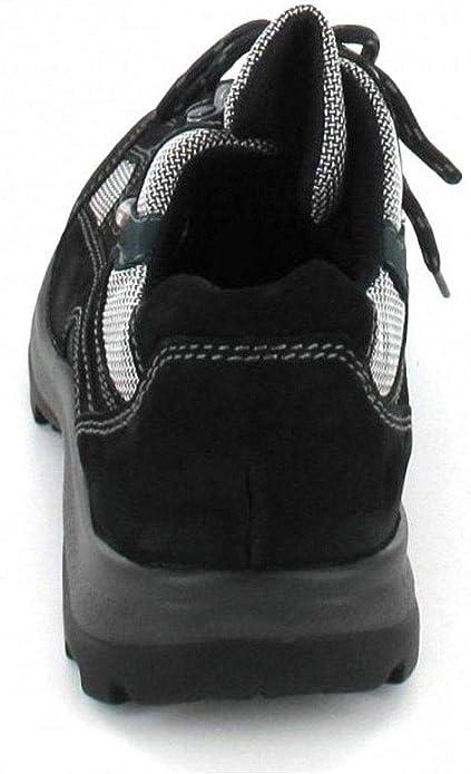 Waldläufer: : Schuhe & Handtaschen
