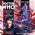Doctor Who Main Range 221 - The Star Men