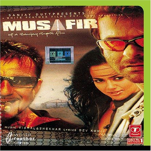 www.downloadming.com - Musafir (2004) - Zortam Music