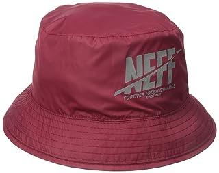 Neff Pouch Berretto Wine 16P00025
