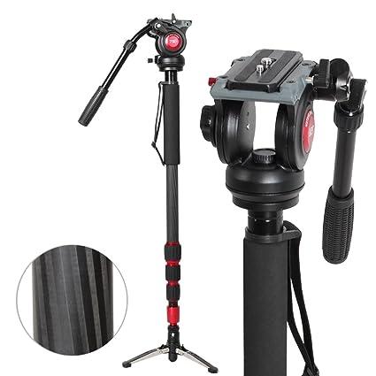 ashanks trípode foto y vídeo Studio profesional para trípodes de ...