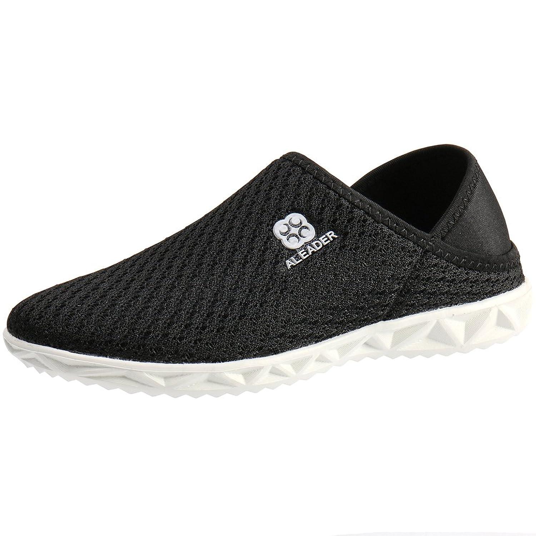 Sport Women's Hydro Slip-On Mule Sneaker
