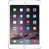 APPLE MGYE2J/A ゴールド [iPad mini 3 Wi-Fiモデル (7.9型Retina・16GB)]