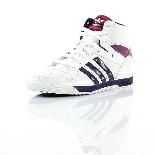 Adidas Originals Sleek Series Attitude Boots Damen Damen
