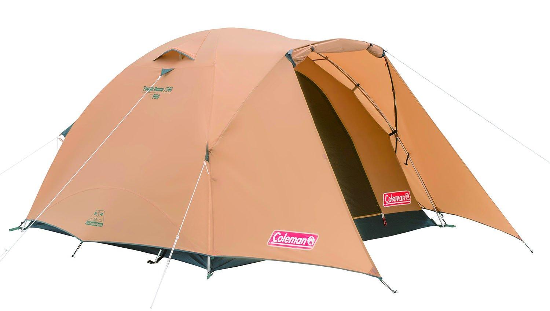Coleman(コールマン) テント タフドーム/240 (2~3人用)