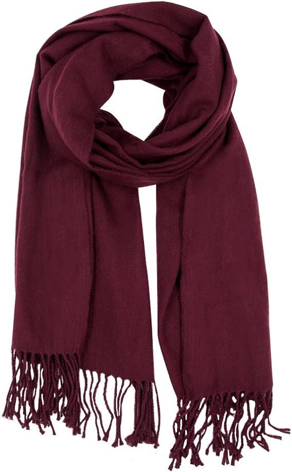 winter wedding wrap cashmere Christmas bridesmaids/' gift cashmere wrap cashmere throw bordeaux scarf Bridal shawl cashmere shawl