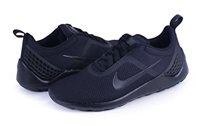 Nike Lunarestoa 2 Men's Running Shoes Pure
