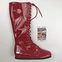 Amazon Los más vendidos: Mejor Zapatos Deportivos de Colección