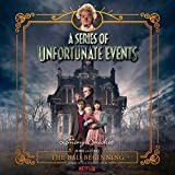The Bad Beginning, A Multi-Voice Recording: A Series of Unfortunate Events #1
