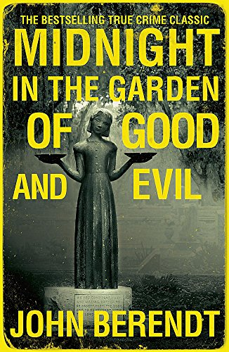 Midnight in the Garden of Good and ()