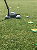 Tee-Claw-Golf-Training-Aid-Kit-Artificial-Turf-Tee-Holder-and-Training-Aid