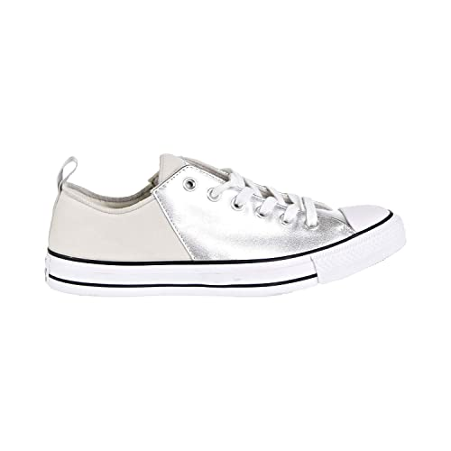 Converse Chuck Taylor All Star Abbey Ox Damen Schuhe Mouse