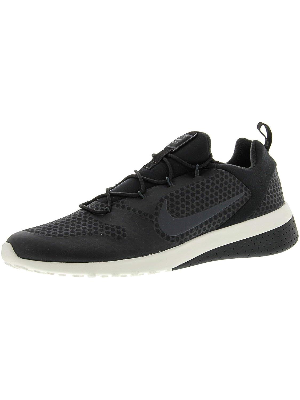 Nike racer mens running shoes road running jpg 1125x1500 Nike dancing shoes 1262ba97d