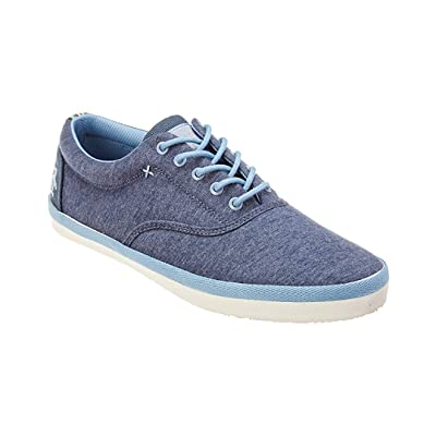 Original Penguin Men's Donovan: Shoes
