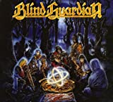 Somewhere Far Beyond by BLIND GUARDIAN (2007-07-31)