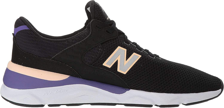 New Balance Mens Msx90v1 Shoes Fashion