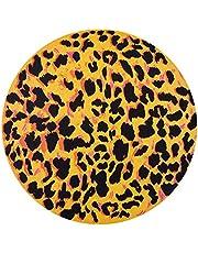 Waboba Wingman Artist Series (Cheetah)
