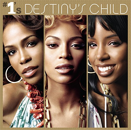 Destiny's Child - Bootylicious