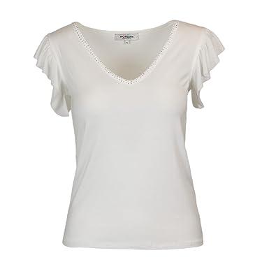 Morgan T-Shirt Donna