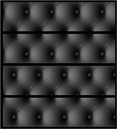Schwarze Kommode Ikea 2021