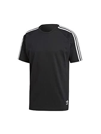Adidas Sports Amazon Curated T amp; uk Men's Shirt Outdoors co SS0Brqn