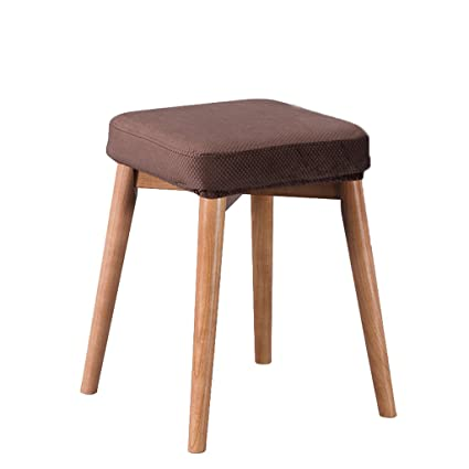 Fabulous Amazon Com Lxyfms Simple High Stool Home Chair Living Room Caraccident5 Cool Chair Designs And Ideas Caraccident5Info