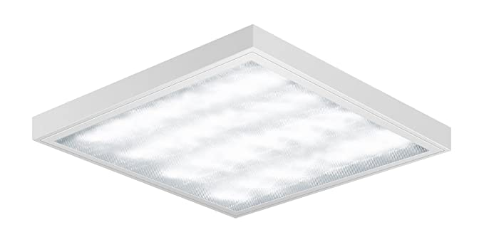 Plafoniere Led 4000k : Rossini illuminazione led f plafoniera k amazon