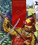 Saga of the Samurai, Terje Solum, 0972092536