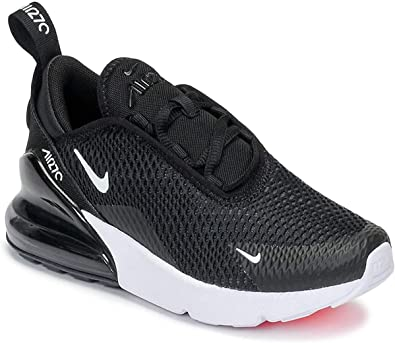 NIKE Air MAX 270 (PS), Zapatillas de Running para Asfalto para ...