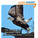 The Journey of a Bald Eagle Family: In the Hudson Valley