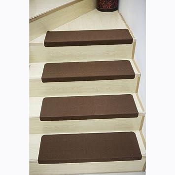 Treppen Anti Rutsch Teppich