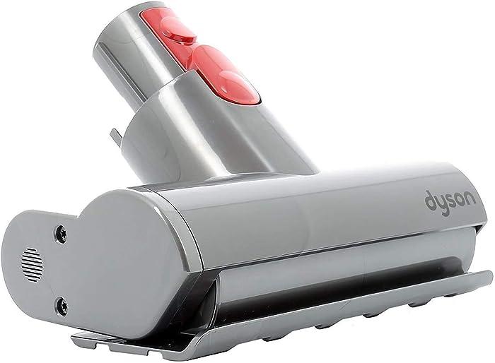 Top 10 Pet Vacuum Hand And Car Vacuum