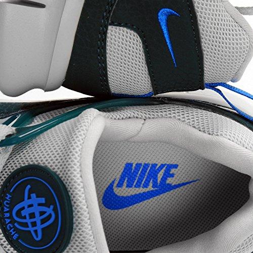 Nike Gratis Huarache Light Heren Loopschoenen