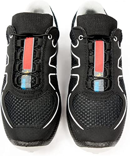 Mens Oakes Cross Running Trainers: Amazon.es: Zapatos y complementos