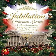 Jubilation Christmas Special