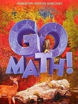 math worksheet : go math grade 6 student textbook houghton mifflin harcourt  : Houghton Mifflin Harcourt Math Worksheets