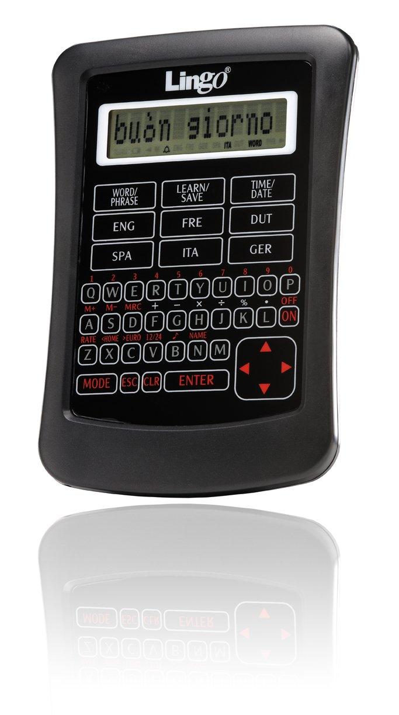 人気が高い  Lingo Direct Direct tr-6 tr-6 Lingo Cグローバル6語翻訳 B0027BO06K, 店舗をもたないスイーツ店:afd52711 --- a0267596.xsph.ru