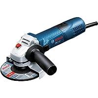 Bosch Professional GWS 1400 - Amoladora angular (1400