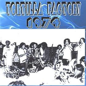 Amazon.com: Botas De Charro: Tortilla Factory: MP3 Downloads