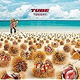 TONIGHT(初回生産限定盤)(DVD付)