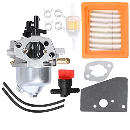 14 853 36-S carburador para motores Kohler XT650 XT675 XT149 ...