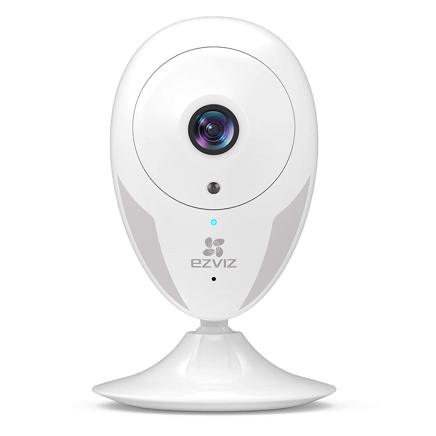 EZVIZ ip camera WiFi 2.4 Ghz
