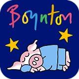 The Going to Bed Book - Boynton