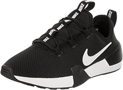 Nike W Ashin Modern, Zapatillas de Running para Asfalto para Mujer, Multicolor (Black/Summit White 002), 40 EU: Amazon.es: Zapatos y complementos