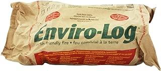 product image for Enviro-Log Fire Log 1 pk