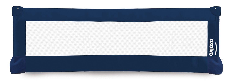 Asalvo Barriere de Lit Elé phant 150 x 43, 5 cm Asalvo_12890