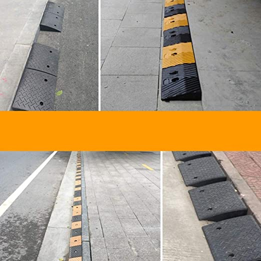 Al aire libre Rampas de carga, Sillas de ruedas al aire libre Rampas al aire libre Rampas de umbral Cerasas de rampa Bicicletas para vehículos Patinadores ...