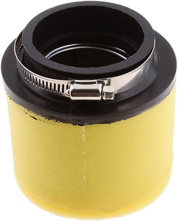kesoto Durable Cleaner Boot Replaces for Arctic Cat 400 454 500,Scientific Design