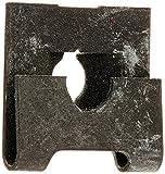 Hard-to-Find Fastener 014973324322 J Speed Nuts, 10-24-Inch, 16-Piece